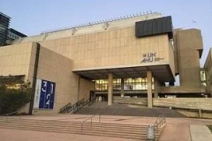 ANU-Musee-diaspora