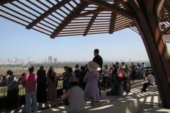 Parc-ariel-sharon