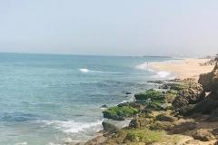 Ashkelon-2021-4