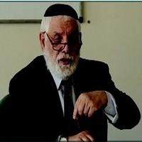 pensee juive