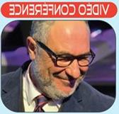 Conference du Rav Yoel BENARROUCHE