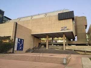 Musée de la diaspora
